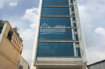 Nhà bán chính chủ đường Trần Quốc Thảo, Q3, DT 5,2x20m. Giá 51 tỷ