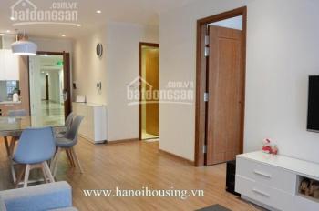 Cực rẻ, căn hộ 2 phòng ngủ đẹp Park Hill, 80m2, giá bán 3 tỷ bao phí, full đồ. LH: 0972834167