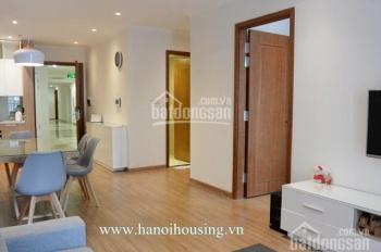 Siêu rẻ, căn hộ Park Hill 80m2, 2PN, giá bán 3 tỷ, full đồ đẹp. LH: 0972834167