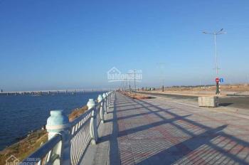 Dự án Sông Cầu Riverside Phú Yên - Dự án của Đất Xanh Miền Trung
