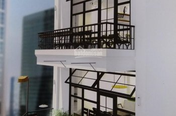 Cho thuê nhà mặt phố 138 Đội cấn, tại ngã 3 Giang văn Minh Đội Cấn, 72m2, 6T, thang máy, MT 5,5m