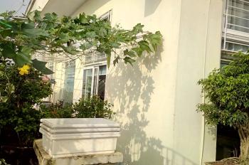 Bán chung cư tầng Penhouse căn góc đẹp  xuất sắc tại Đô thị Xa La, Hà Đông. ĐT: 0972851598