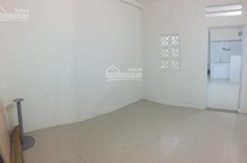 Phòng trọ chính chủ mới xây 36m2 tại trung tâm Quận 10. Liên hệ: 0941239998