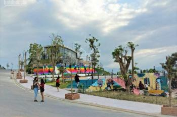 Bán đất nền dự án Hoàng Phú 84m2 - 108m2, LH: 0915 333 013