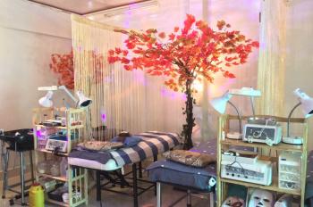 Nhà trệt nở hậu đẹp (mông nở như ji lo) hẻm 74 Đường 30/4, P. An Phú, Q. Ninh Kiều, Cần Thơ
