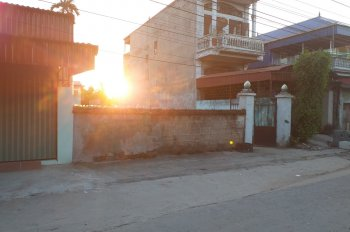 Bán đất mặt đường Lệ Tảo 2, Phường Nam Sơn, Quận Kiến An, Hải Phòng
