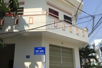 Chính chủ cho thuê nhà nguyên căn 23 Khe Sanh (Đường Tô Hiệu vào 20m) cách biển 300m