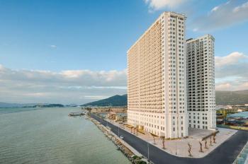 Suất ngoại giao căn hộ Hòa Bình Green Đà Nẵng, hàng chủ đầu tư giá rẻ, không chênh. LH 0943954098