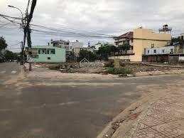 Bán gấp lô đất đường Nguyễn Hữu Tiến, gần UBND p. Tây Thạnh, Tân Phú, SHR, giá 20tr/m2 0903616491