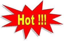 Hot! Bảng hàng tầng ngoại giao toà N03-T3, T4 - Ngoại Giao Đoàn, CK 5%, vay ngân hàng 0% 0989755825