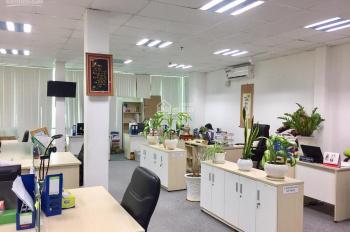 Văn phòng cho thuê quận Bình Thạnh 150m2. Liên hệ: 0914602243