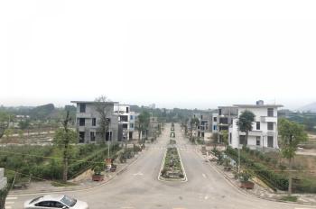 Cần bán gấp suất ngoại giao dự án Phú Cát City, cam kết rẻ nhất, không chênh. LH 0338443333