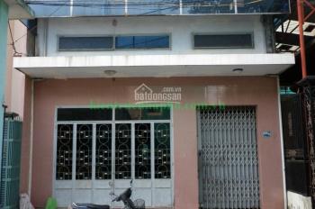 Về quê chăm sóc mẹ già cô Tú bán gấp nhà 106m2 mặt tiền Bông Sao quận 8, TT 987tr. LH: 0773743933C