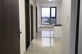 Cho thuê căn hộ Centana Thủ Thiêm, Quận 2, 2PN, view LM81 10 triệu/tháng. LH 0896614899