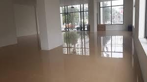 Cho thuê 100m2 lô góc sàn thương mại tòa CT4 Vimeco - Cầu Giấy. LH 977275717