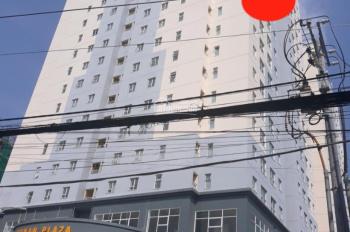 Bán căn hộ Sơn An, Phường Tam Hòa, Biên Hòa, Đồng Nai