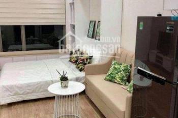 Cần bán gấp căn hộ cao cấp ngay trung tâm quận 5. LH 0964455019