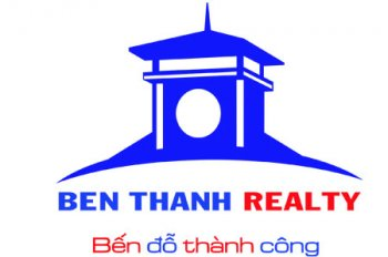 Căn nhà hẻm xe hơi Lê Văn Sỹ, quận 3. DT: 7x20m, giá 22 tỷ