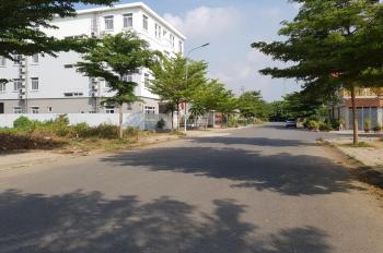 Bán gấp lô đất sổ đỏ tại KDC KP Bình Dương, Long Bình Tân, Biên Hòa