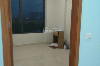 Bán chung cư Báo Nhân Dân 54m2, full nội thất, 2PN, giá 1,45 tỷ