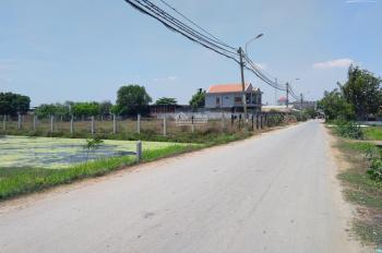 Đất đẹp đầu tư, Vĩnh Lộc B, Bình Chánh, chỉ từ 260tr/nền (giá 100%), liên hệ sớm 0799.282.382