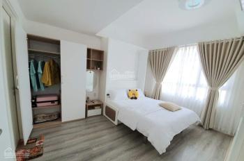 Gấp gấp - bán căn hộ 2 phòng ngủ lầu cao Masteri Thảo Điền tòa tháp 5, liên hệ: 0938017886 Dân