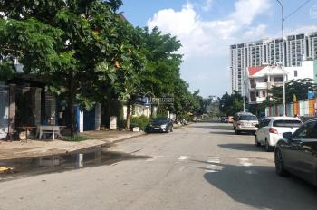 Chuyên biệt thự An Phú An Khánh, Quận 2
