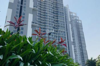 Sở hữu 2 căn 84m2 cuối cùng Pearl 1 - Mỹ Đình Pearl - nhận nhà ngay giá 2 tỷ 672tr full VAT
