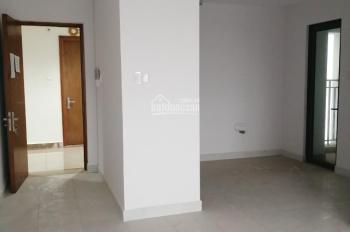 Bán cắt lỗ căn hộ 3PN mới nguyên, DT 80,55m2 KĐT Gamuda, Hoàng Mai. 1,8x tỷ, 0973.92.88.16