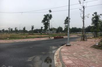 Đất mặt tiền xã Tam Phước, Biên Hòa, Đồng Nai kết nối sân bay quốc tế Long Thành giá gốc chủ đầu tư
