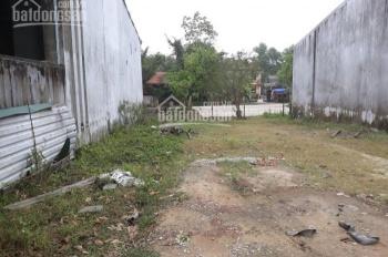 Bán shophouse ngay cổng KDC An Hạ, 5x28m, giá 15tr/m2, thanh toán 50% nhận nền, sổ đỏ