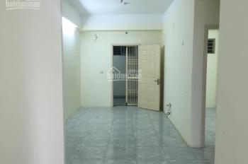 Chính chủ cần bán gấp căn hộ 2 PN, DT 70,32m2 tại CC HH3A Linh Đàm, thấp hơn giá gốc, giá 1,05 tỷ
