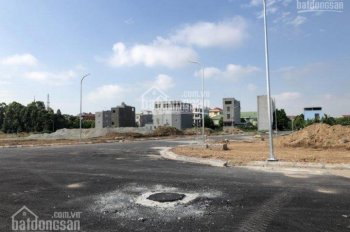 Bán đất giá cực rẻ xã Vĩnh Tân, TX Tân Uyên, tỉnh Bình Dương