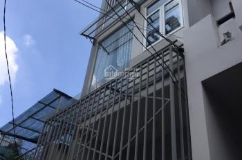 Bán nhà 2MT hẻm vip 95 Đinh Tiên Hoàng, (4.9x13m) giá 8 tỷ. 0908944510 Hoài