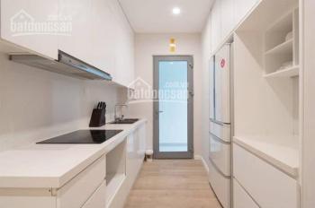 Cần bán rất gấp các căn hộ cắt lỗ và giá tốt nhất Times City. LH 0932.019.369