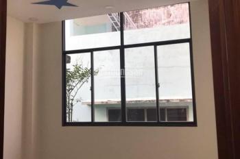 Nhà mới xây 1T2L, ngay QL1K, ra chợ Linh Xuân 1 phút, bán nhanh 1.8 tỷ, LH sáu Lộc 0919 88 2378