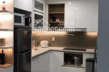 Chính chủ Cho thuê căn hộ cao cấp tại 172 Ngọc Khánh 100m2, 3PN, 2VS giá 13 triệu/tháng
