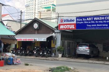 Không có người trông coi nên cần sang lại quán cafe, ở 62 Trần Hưng Đạo, Hiệp Phú, Quận 9