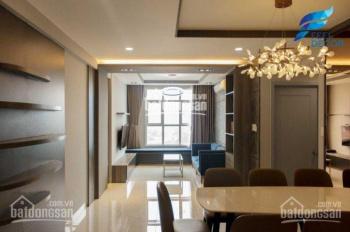 Chính chủ Cho thuê căn hộ cao cấp tại D2 Giảng Võ 84m2, 2PN. Giá 14tr/tháng