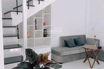 Bán nhà 2 tầng MT Huỳnh Thúc Kháng, LH: 0901.163.789