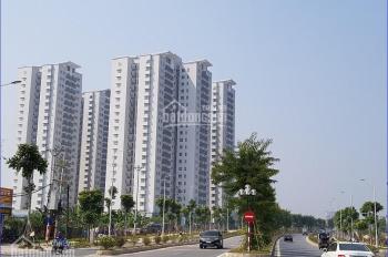 Chính chủ cần bán CHCC Xuân Phương Quốc Hội, tầng 18B2 DT 105.98m2, giá bán 20tr/m2, 0983072573