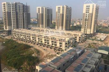 Bán căn hộ Mỹ Đình dt 86m2, 2PN, 2WC nhà mới tinh