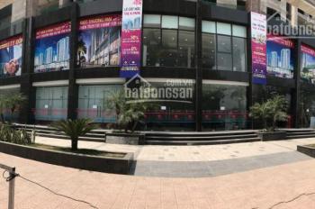 Nhanh tay sở hữu 2 lô shophouse đẹp nhất mặt phố Sài Đồng, giá cực hấp dẫn. LH: 0963.525.558