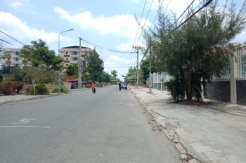 Nhà phố MTNB 8m, đường Số 14, Phước Bình, Quận 9, diện tích: 5m x 16m, 80m2, giá: 3.6 tỷ