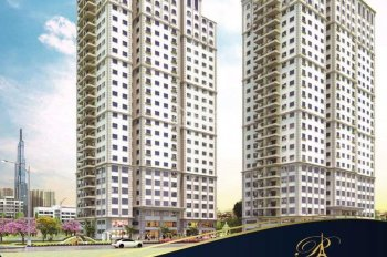 09 yếu tố cân nhắc - khi quyết định đầu tư căn hộ Paris Hoàng Kim tại quận 2, 65 triệu, 0902481836