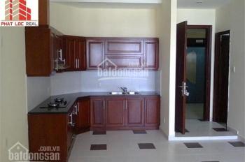 Cần bán căn hộ chung cư Lữ Gia, Quận 11, 75m2, 2PN, giá 2,8 tỷ. LH Vân 0903309428