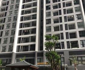 Bán căn hộ chung cư căn 01 tầng chung, 2PN, 1 WC tại Vinhomes Green Bay. LH 0988500600
