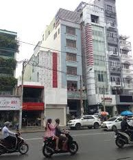 Bán nhà MT đường Hai Bà Trưng Q1, DT: 4.1x19m, 3 tầng, giá chỉ 28 tỷ TL, TIN còn nhà còn 100%
