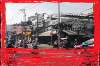 Hót--Mặt Tiền Nguyễn Thị Thập 5x38 Trệt 2 Lầu Giá 40tr Lh 0909.551195