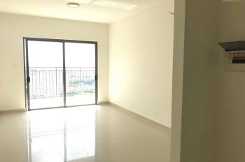 Chính chủ bán gấp căn hộ 3PN The Sun Avenue giá 4.1 tỷ. LH: 0941052008